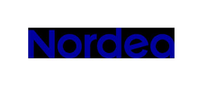 Nordea lainat