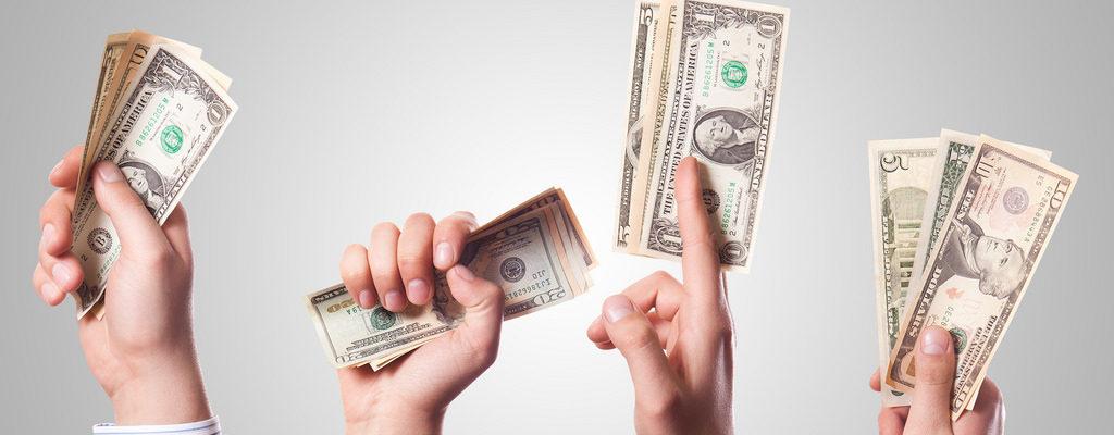 mitä pitää tietää lainavertailusta